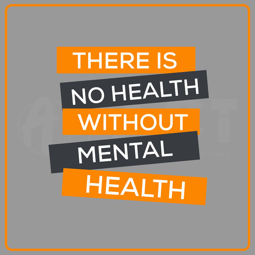 Andy Garland Therapies - Counselling Cardiff - Mental Health Services Cardiff - Cardiff Therapists