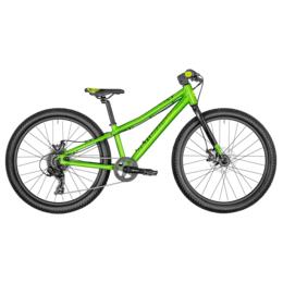 Bergamont Revox Lite 24 Lightweight Boys bike