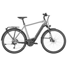 Bergamont E-Horizon Tour 500 2021