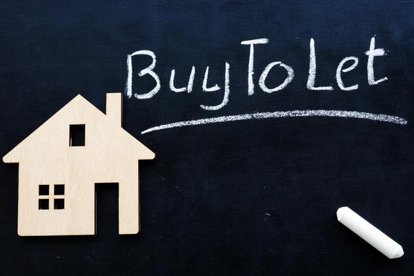 7 Buy to Let Success Factors – Tuna Fish Property