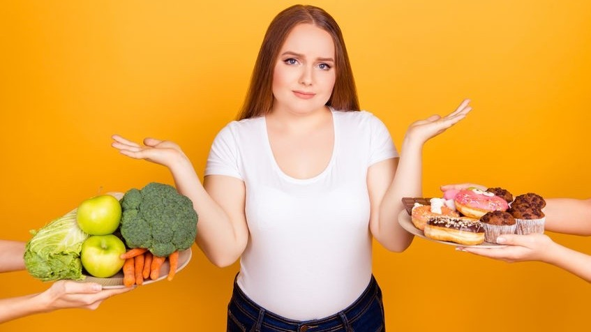 Low-reaction Diets