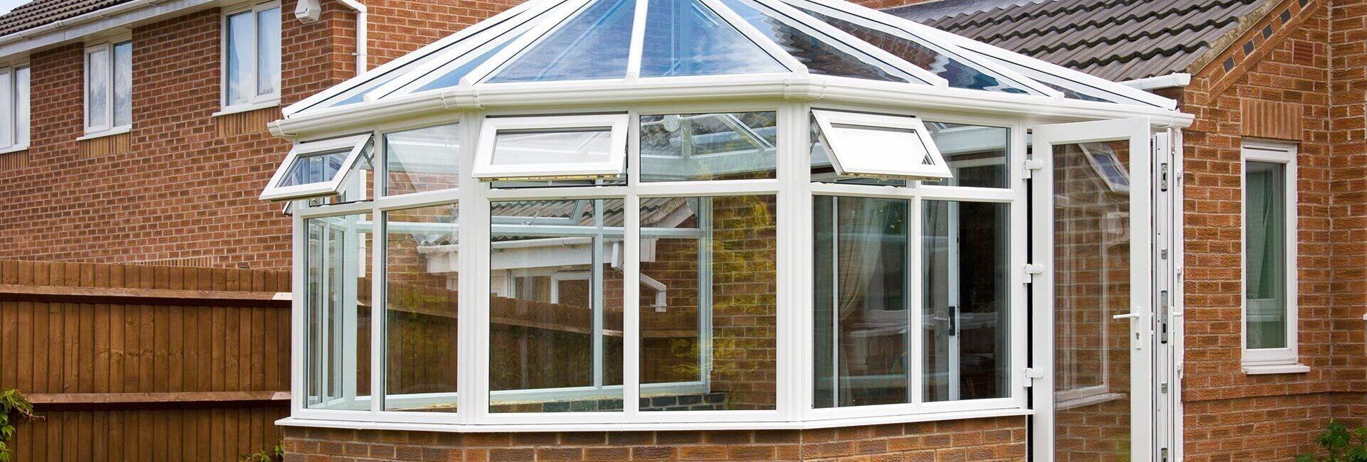 window film manchester