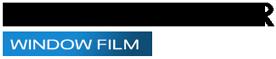Manchester Window Film Company | window film | window film manchester | privacy window film tinting