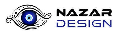 Nazar Design   Embroidery Hull   Workwear Hull   Printing hull