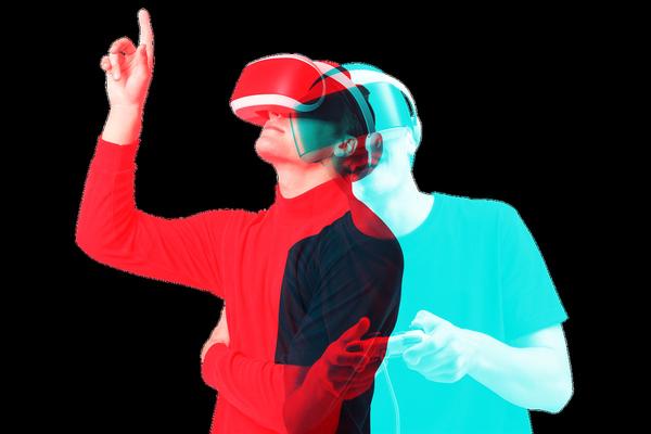 Digital Skills Week