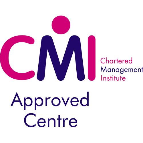 CMI Level 5 Certificate in Leadership & Management