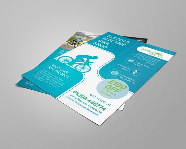 Make Your Door Drop Marketing Worth Keeping