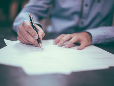 GS Verde Group advise management team on sale