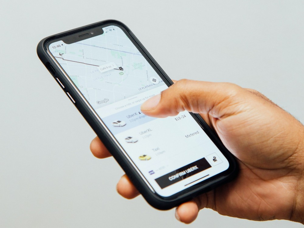 Whats does the Supreme Court ruling on Uber drivers mean?