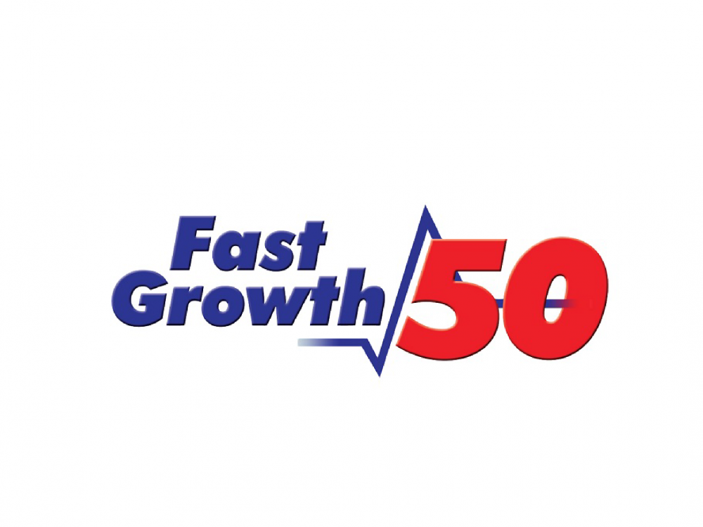 GS Verde Group makes Wales Fast Growth list for the 3rd consecutive year