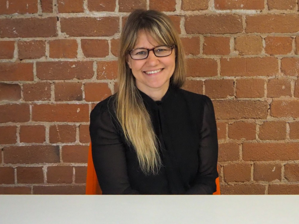 New Commercial Property Director at Greenaway Scott