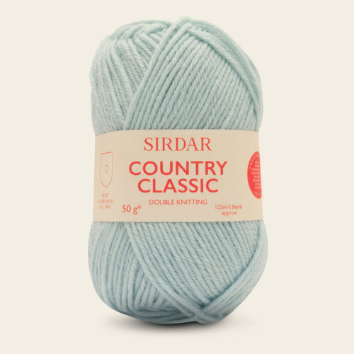 Country Classic DK