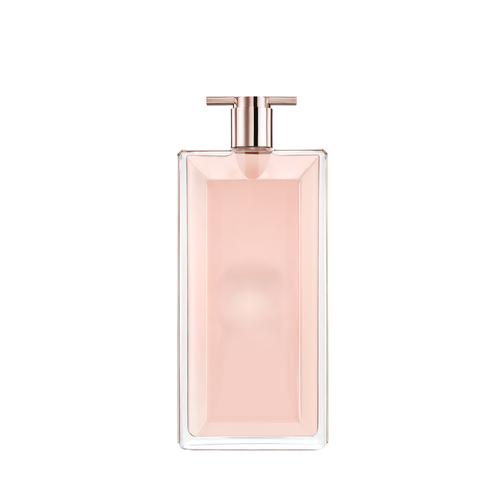 Idole Le Parfum 9ml By Lancome
