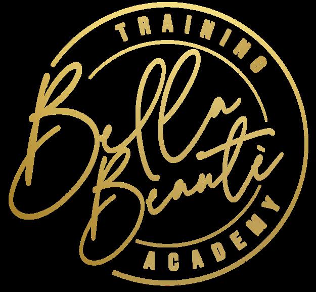 Bella Beaute Makeup Studios | Cardiff Makeup Artist | Cardiff Makeup Academy | Bridal Makeup Artist | Online Training Academy