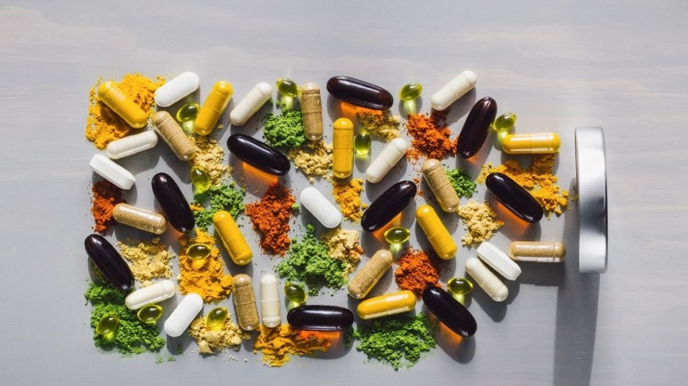 Do you know what vitamin & minerals are?