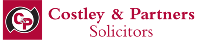 Costley and Partners | Criminal Solicitors Caerphilly | Family Solicitors Caerphilly | Conveyancing Solicitors Caerphilly