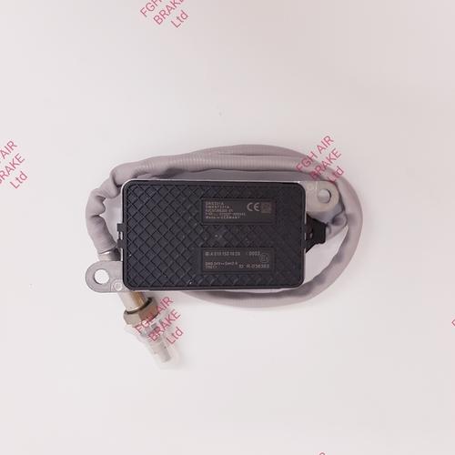 5WK97331A Nox Sensor - Mercedes 24V