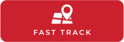 GPS FAST TRACK LEAFLET DISTRIBUTION IN SHEFFIELD
