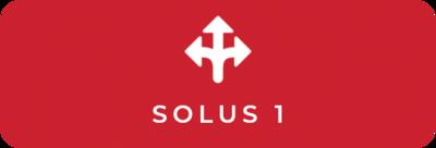 GPS SOLUS 1 LEAFLET DISTRIBUTION IN SHEFFIELD