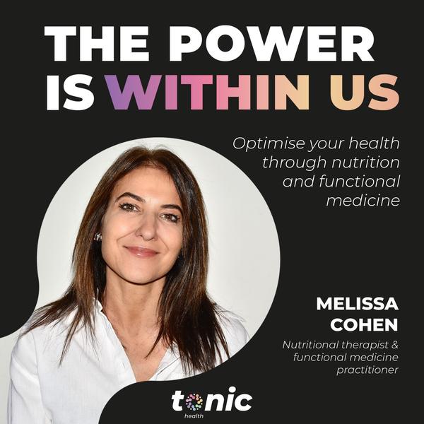 Immune Health Podcast