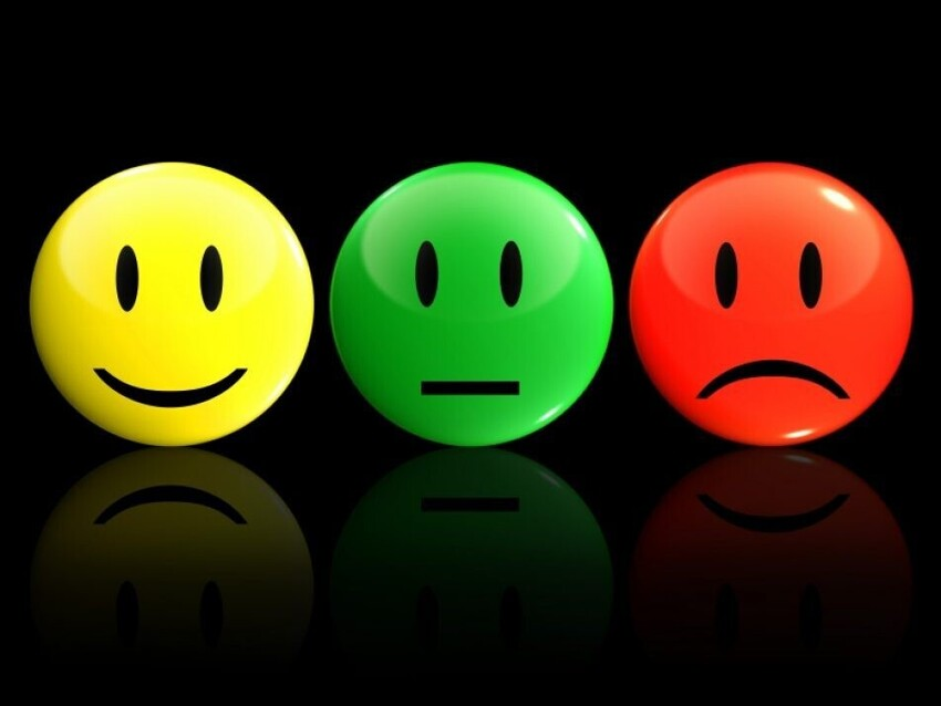 Andy Garland Therapies - Counselling Cardiff - Mental Health Services Cardiff - Cardiff Therapists - when depression wears a smile