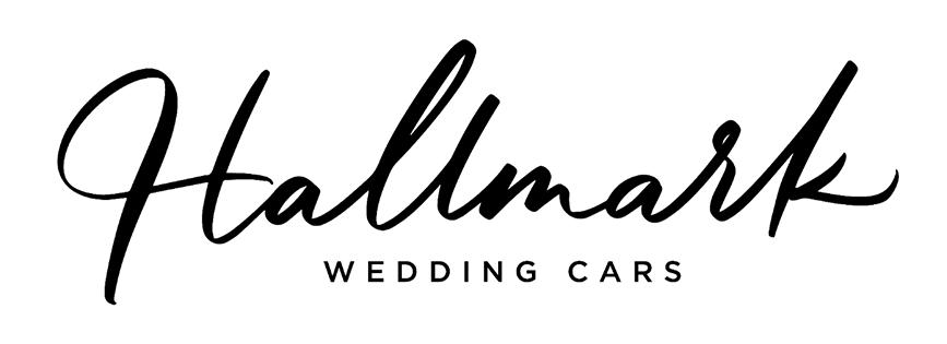 Hallmark Wedding Cars Ltd | Wedding Cars Lancashire | Luxury Wedding Cars | Wedding Cars
