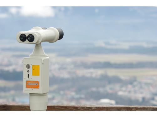 Other Telescopes