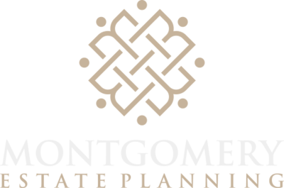 Montgomery Estate Planning Limited | Charitable Trusts and Investing | Estate Planning | Inheritance Tax Planning