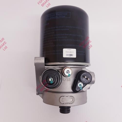 FGHLA8223 (II30178N50)