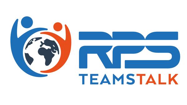 RPS TeamsTalk