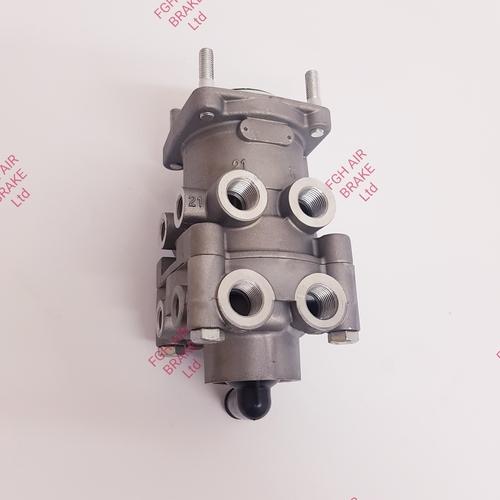FGHMB4690 (II36174000) Foot Brake Valve