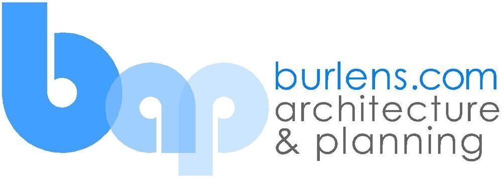 Burlens Architectural Services | Architectural Services | Planning Drawings South East Kent | Building Regulation Drawings