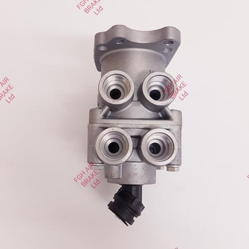 FGHMB4694 (II14119) Foot Brake Valve