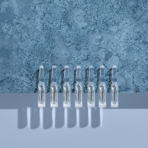 Hydramemory Ampoules