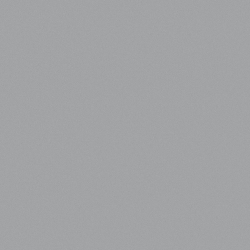 Avery Dennison® 835 - Silver Metallic