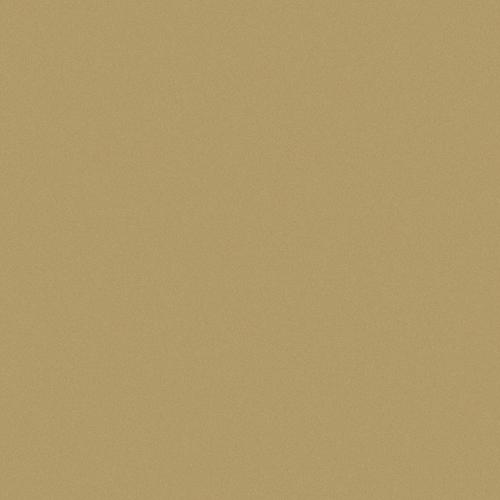 Avery Dennison® 836 - Gold Metallic