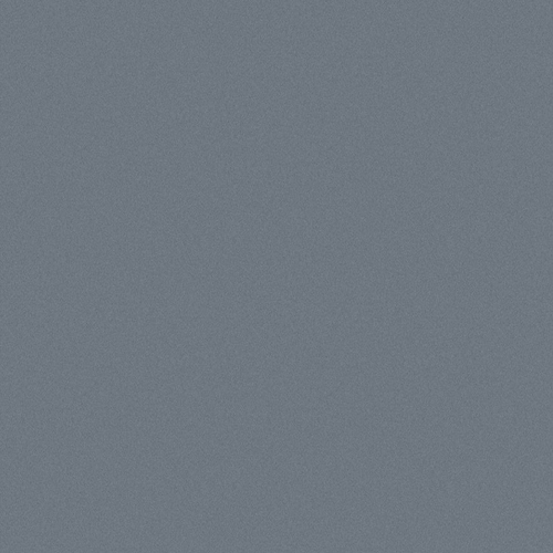 Avery Dennison® 892 - Light Grey Metallic