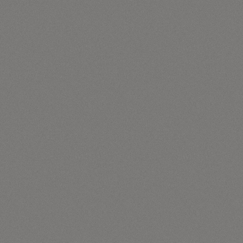 Avery Dennison® 893 - Charcoal Metallic
