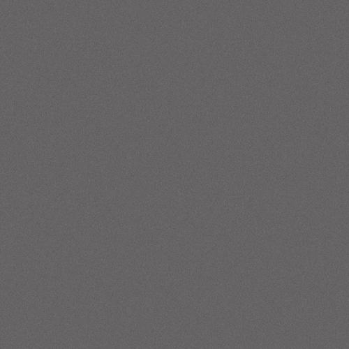 Avery Dennison® 894 - Dark Grey Metallic