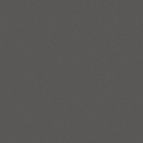 Avery Dennison® 895 - Dark Argent Metallic