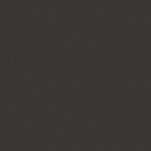 Avery Dennison® 896 - Black Metallic