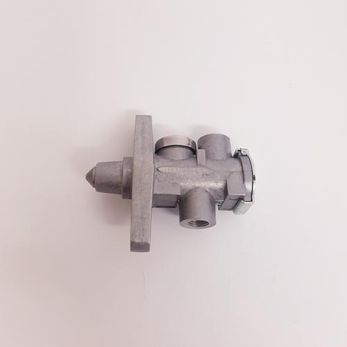 FGH1319557 Scania inhibitor valve