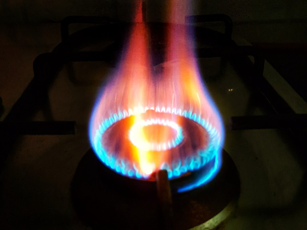 L.P. Gas Wales Direct Limited