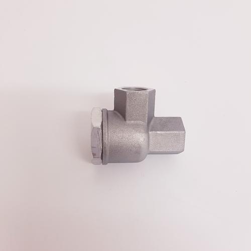 FGH205004001 Check valve