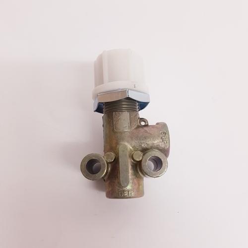 FGH277147 Pressure Protection Valve