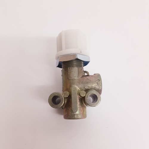 FGH277222 Pressure Protection Valve