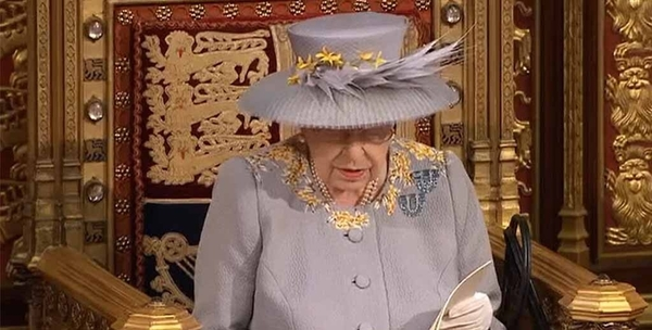 Queen's Speech: Government to launch radical White Paper on PRS reform