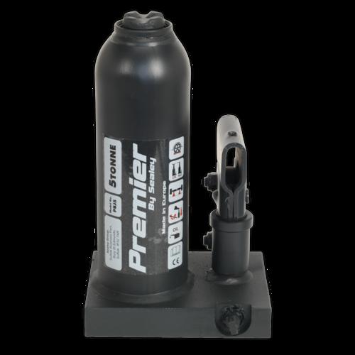 Premier Bottle Jack 5tonne - Sealey - PBJ5