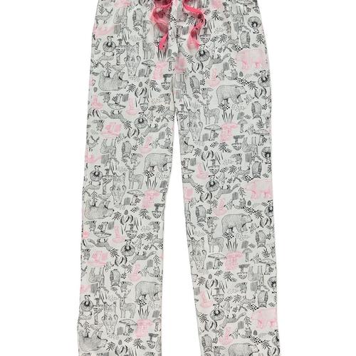 Comfy Pyjama Bottoms, Make your own!