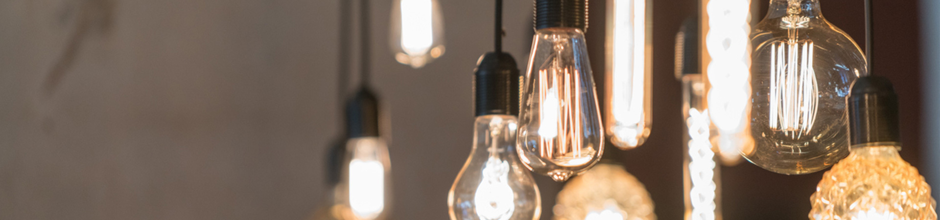 Electrician Barnsley